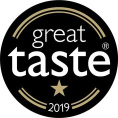 Organic Coconut Aminos awarded a star at the Great Taste Awards 2019 Chickpea Stew, Lentil Salad, Power Smoothie, Sweet Potato Brownies, Deliciously Ella, Sweet Potato Wedges, Protein Ball, Protein Snacks, Gluten Free Grains