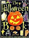 Halloween Book Halloween Books For Kids, Superhero Logos, Activities, Art, Art Background, Kunst, Performing Arts, Art Education Resources, Artworks