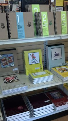 Bee Paper offers a plethora of paper options for the discerning sketch artist! Art Supplies, Art Ideas, Workshop, Bee, Sketch, Drawings, Paper, Artist, Sketch Drawing