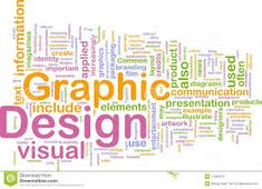 Want to learn more about Graphic Design Beverly Hills services? Read the blog provided to find out more totday!