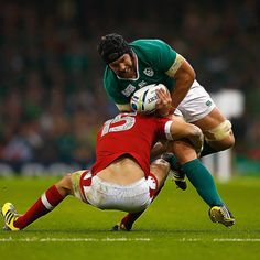 FULL TIME @irishrugby notch up the first half century of #RWC2015  against @rugbycanada in Cardiff 50-7 #TopMarks