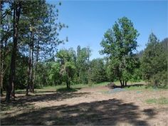 Grants Pass, Josephine County, Oregon Land For Sale - 5.05 Acres