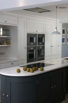 kitchen decorating pictures nigella lawson celebrity chef in the