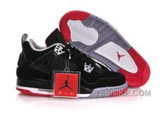 Big Discount 66 OFF Air Jordan IV 4 Retro Women21 EBJm6