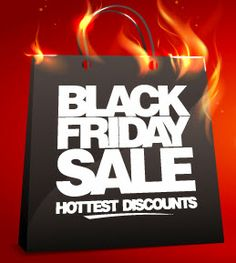 #BlackFriday & #CyberMonday2013 #ecig Deals have been exposed! If you need a coupon, we've probably got it! Visit http://www.electroniccigaretteconsumerreviews.com/black-friday-cyber-monday-e-cig-discount-coupons-deals/  @Quit Smoking @South Beach @White Cloud Cigarettes @V2 Cigs @EverSmoke