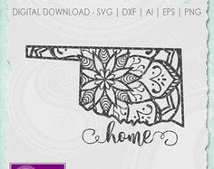 Image result for mandala drawing cut file