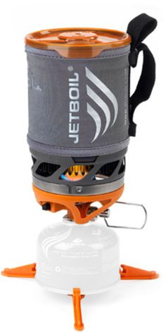 Backpacking stove http://www.menshealth.com/guy-wisdom/best-hiking-gear/backpacking-stove