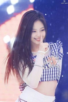 BLACKPINK's Jennie is known for her stunning bod and impeccable style so isn't it time we collected some of her sexiest looks in one place? Kim Jennie, Divas, Forever Young, Kpop Girl Groups, Kpop Girls, Oppa Gangnam Style, Blackpink Photos, Blackpink Jisoo, Shows