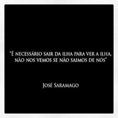 Saramago!