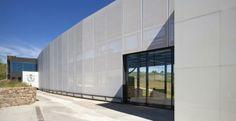 facade-Stamisol- golf-madrid7