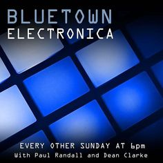 Tuesdays 12pm-2pm EST 9am-11pm PDT 5pm-8pm BST bombshellradio.com Bluetown Electronica Today's Bombshell (Bombshell Radio) Bombshell Radio & Artefaktor Radio Join Forces!  #electronicadance #synthpop #electropop #electronic #deeptechno #Nowplaying #Radio #BombshellRadio #BluetownElecrtonica #Synthwave #Alternative #Chill #electro #electronica #MobileApp