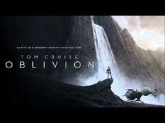 Oblivion (2013) OST 29. Undimmed By Time, Unbound By Death (Soundtrack)