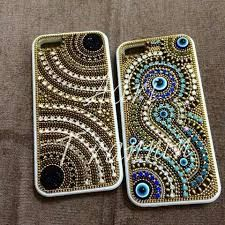 Image result for case strass