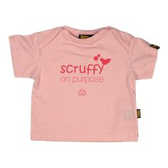 SCRUFFY ON PURPOSE LIGHT PINK BABIES FAIRTRADE No description http://www.MightGet.com/january-2017-11/unbranded-scruffy-on-purpose-light-pink-babies-fairtrade.asp