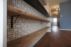 棚 板 足場 板 - Google 検索
