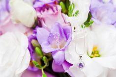 wedding details, bouquet, soft purple, wedding colours, love, wedding, judyta marcol fotografia, dodatki na ślub, pastelowy fiolet, pastele, pastels, ślub