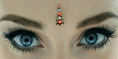 bindis-collection.jpg (427×214)