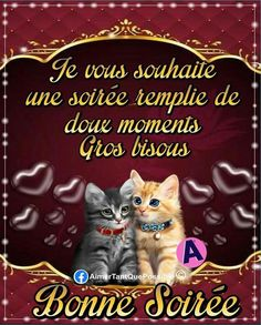 Messages, Movies, Movie Posters, Animals, Facebook, Pain, Love Pictures, Days Of Week, Bonjour