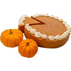 Pumpkin Pie CP Soap Recipe