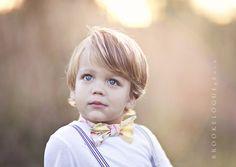 Brooke Logue Photography »   Prachtige kinderfotografe!