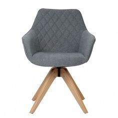 Armleunstoel Pori I Kopen Arm, Sofa, Chair, Furniture, Home Decor, Desk, Dining Table Chairs, Weaving, Deco
