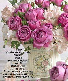 Flower Vases, Flower Arrangements, Diy Artwork, Rose Art, 5d Diamond Painting, Flower Mandala, Paint By Number, Canvas Pictures, Mosaic Art