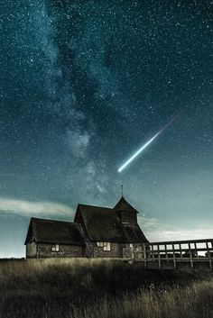brown house under stary night photo – Free Night Image on Unsplash Hd Nature Wallpapers, Pretty Wallpapers, Night Photos, Hd Photos, Iphone Wallpaper Sky, Mobile Wallpaper, Star Wallpaper, Wallpaper Wallpapers, Girl Wallpaper