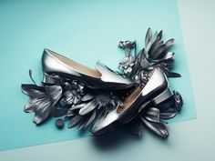 silver-shoes.jpg