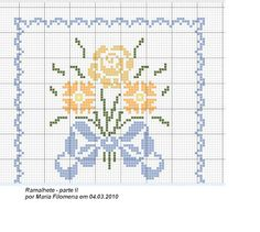 1 million+ Stunning Free Images to Use Anywhere 123 Cross Stitch, Cross Stitch Bird, Cross Stitch Borders, Cross Stitch Flowers, Counted Cross Stitch Patterns, Cross Stitch Designs, Cross Stitching, Chicken Crafts, Free To Use Images