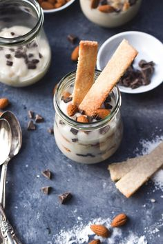 10 Delicious Dairy-Free Recipes That Won't Leave You Wanting More