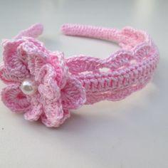Crochet Rings, Crochet Bows, Crochet Kids Hats, Crochet Cap, Baby Girl Crochet, Crochet Baby Clothes, Crochet Baby Shoes, Crochet Bracelet, Crochet Flowers