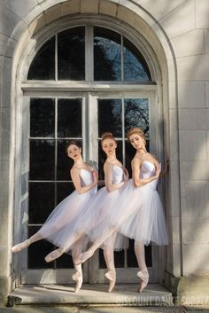 New dance photography poses window ideas Dance Dance Picture Poses, Dance Photo Shoot, Dance Poses, Ballet Pictures, Dance Pictures, Ballerina Dancing, Ballet Dancers, Ballet Leotards, Dance Photography Poses