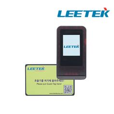 http://www.leetekorea.com  #Geni #Coaster #NFC #Card #LEETEK #korea #cafe #Restaurant #Management #Wireless #Paging #Pager #Guestcall #Tablecall #Staffcall #Servercall #System #Service