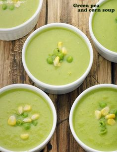 Green Pea and Corn Soup recipe, Indian Diabetic Recipes Green Pea and Corn Soup recipe, Indian Diabetic Recipes Diabetic Recipes, Indian Food Recipes, Cooking Recipes, Healthy Recipes, Ethnic Recipes, Healthy Snacks, Diabetic Desserts, Healthy Breakfasts, Cooking Tips