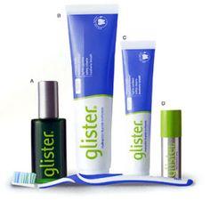 Pasta de dientes y productos para combatir el mal aliento...encuentralos en mi…