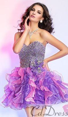 Homecoming Dress Homecoming Dresses
