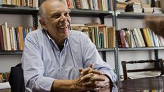 La izquierda llegó al Uruguay por una ventaja mínima, dijo Jorge Batlle