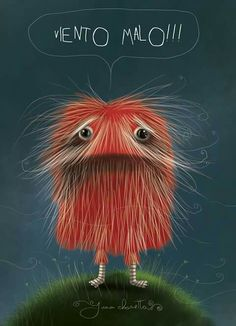 Puro Pelo, Juan Chaveta #ilustración #ilustraciones Art Girl, Girl Hairstyles, Life Is Good, Chibi, Pure Products, Memes, Drawings, Illustration, Funny