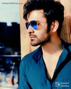 Pearl v Puri Stylish Girls Photos, Stylish Boys, Cute Celebrities, Indian Celebrities, Handsome Celebrities, Handsome Actors, Hot Actors, Cute Boys Images, Photography Poses For Men
