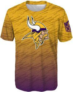 532c52c4 90 Best Vikings images in 2019 | Minnesota vikings football ...