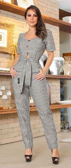 Future Wife, Jumpsuit, Blazer, Pants, Clothes, Dresses, Style, Fashion, Vestidos