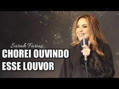 Sarah Farias, Youtube, Instagram, Word Study, Verses, Youtubers