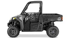 New 2016 Polaris Ranger XP® 900 EPS ATVs For Sale in Connecticut. Xtreme performance for the farm, home, or hunt Class-leading High Output 68 hp ProStar® engine Increased suspension travel and refined cab comfort, including industry exclusive Pro-Fit integration Dimensions: - Wheelbase: 81 in. (206 cm)