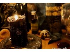 AFRICAN ASTROLOGER POWERFUL TRADITIONAL HEALER IN AFRICA WHATSAPP/CALL +27635620092 PROF KIISA sydney - Swap, Trade, Buy Sell Classifieds | Swap n Trade