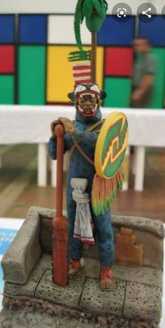 Ancient Aztecs, Inca, Jaguar, Civilization, Culture, Aztec Empire, Aztec Culture, Axolotl, Military History