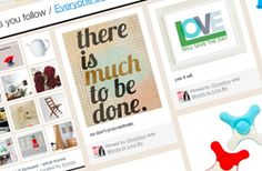 Just in case you're doing it, but haven't quite figured it out yet - What Can Pinterest Do For Your Nonprofit?