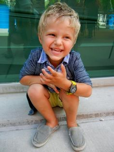 Awesome Awesome clothes for boy love this outfit... Check more at http://myfashiony.com/2017/awesome-clothes-for-boy-love-this-outfit/