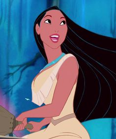 A ranking of feminist Disney princesses — AKA the best thing you'll read today