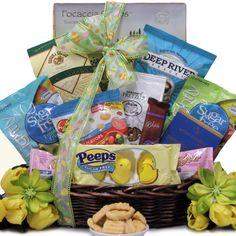Sugar free gift tower glorious gift baskets pinterest sugar sugar free gift tower glorious gift baskets pinterest sugar free sugaring and sugar free fudge negle Image collections