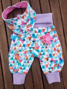 297 Best Babysachen Selber Nahen Images On Pinterest Sewing For